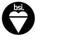 BSI ISO-9001 2015